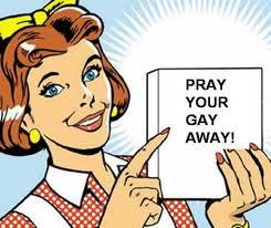 I'm writing a satirical essay on gay rights and I need some help?